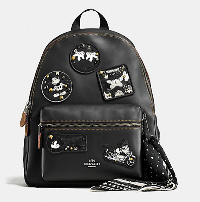 mickey-backpack.png