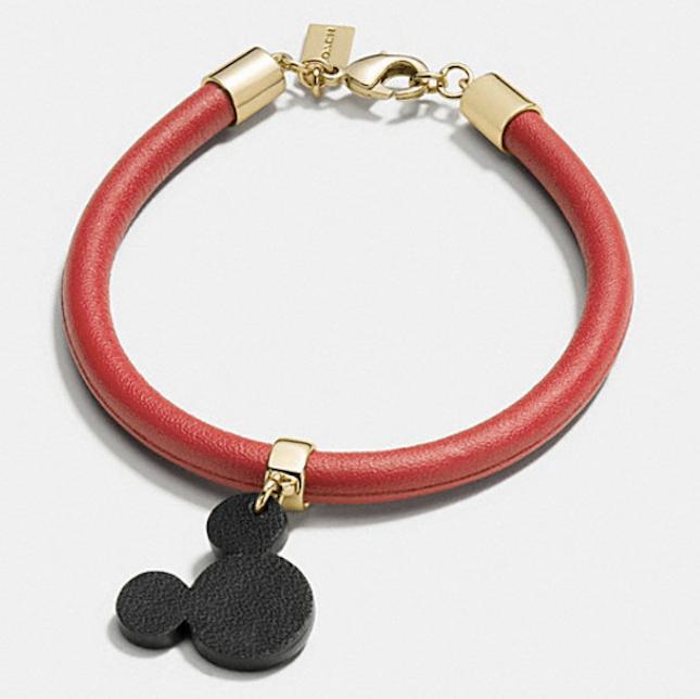 mickey-bracelt.png