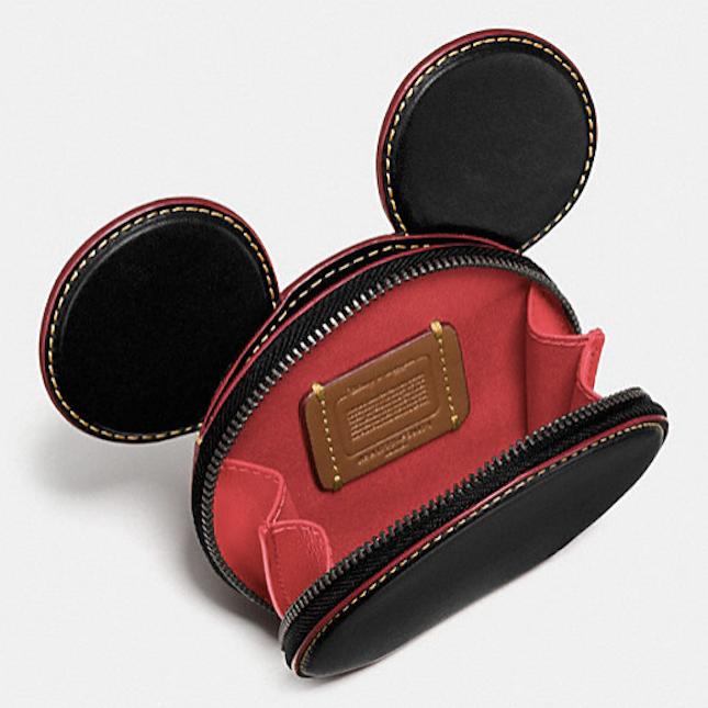 mickey-coin-case
