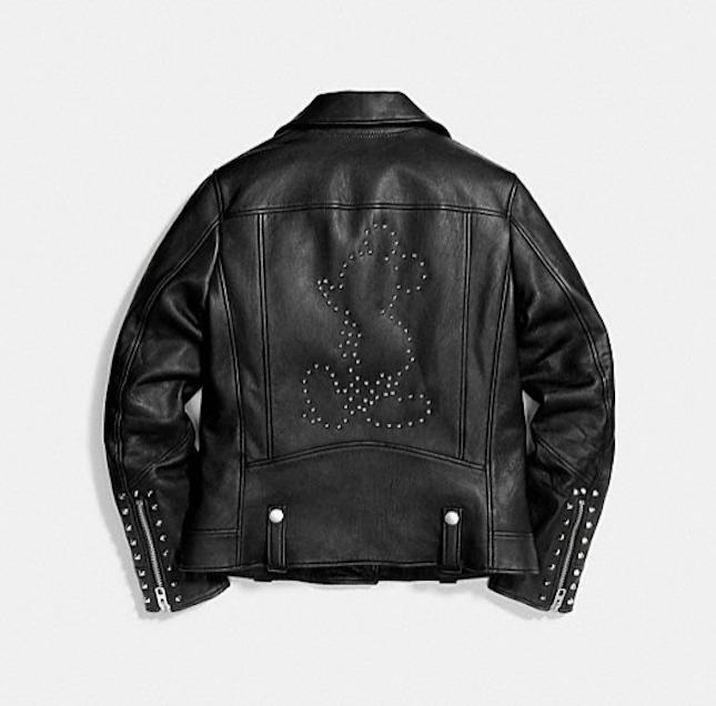 mickey-jacket.png