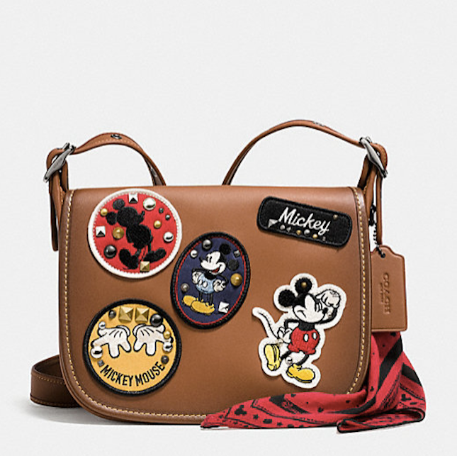 mickey-patch.png