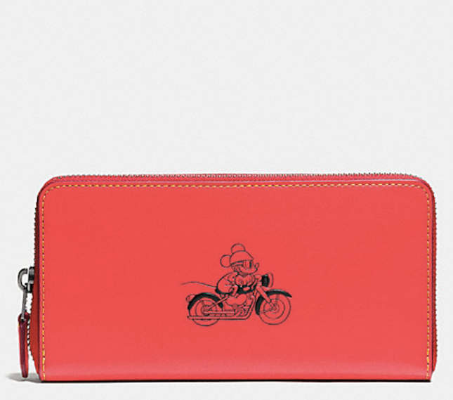 mickey-wallet.png