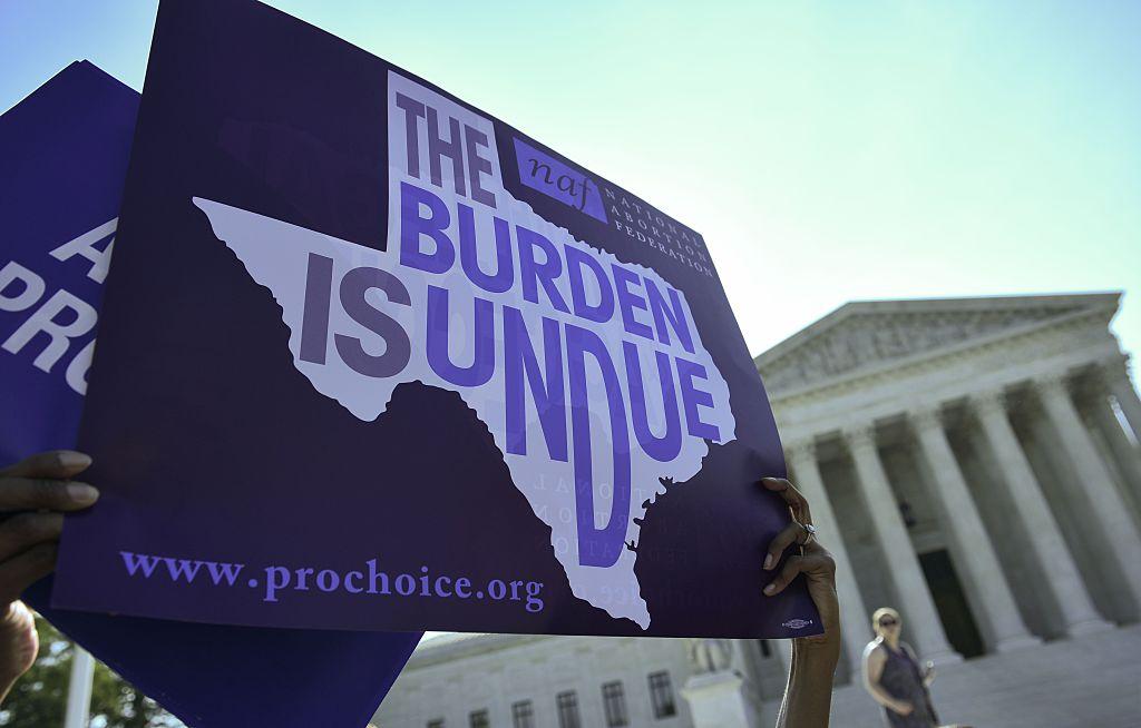 US-JUSTICE-COURT