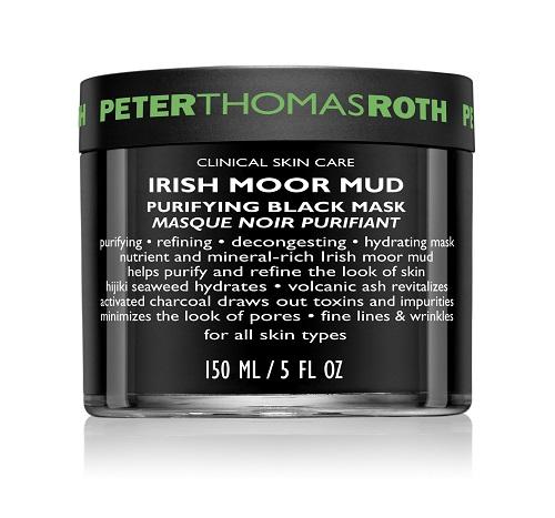 Peter-Thomas-Roth-Irish-Moor-Mud-Mask.jpg