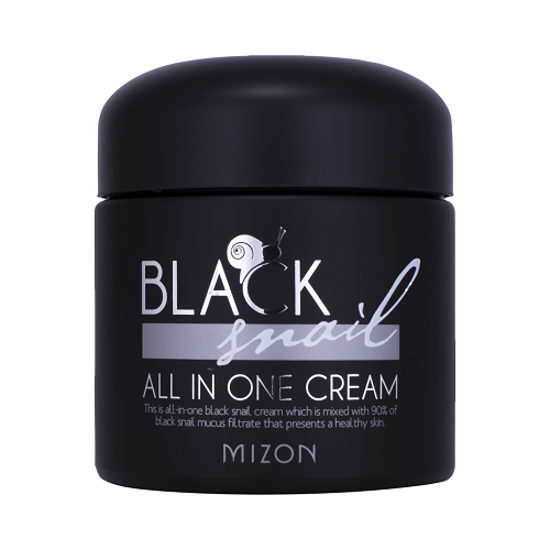 US002441-Black-Snail-All-in-One-Cream.png