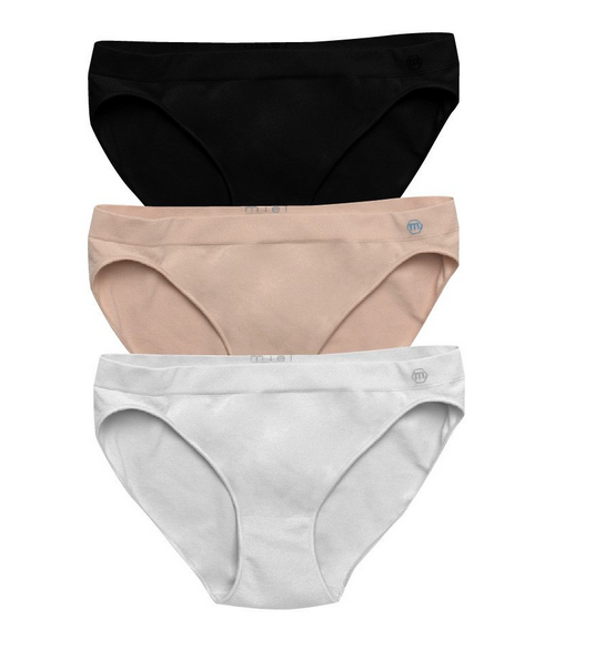 viki-bikini-brief-pack.png