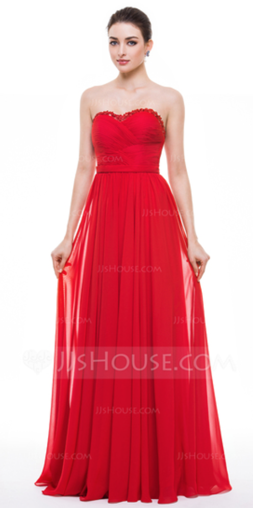 Gown.png