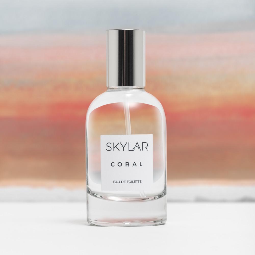 Skylar_Product_BottlesFront_Coral2.jpg