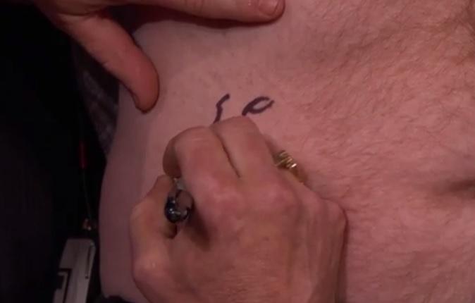 conan-tattoo-2.jpg