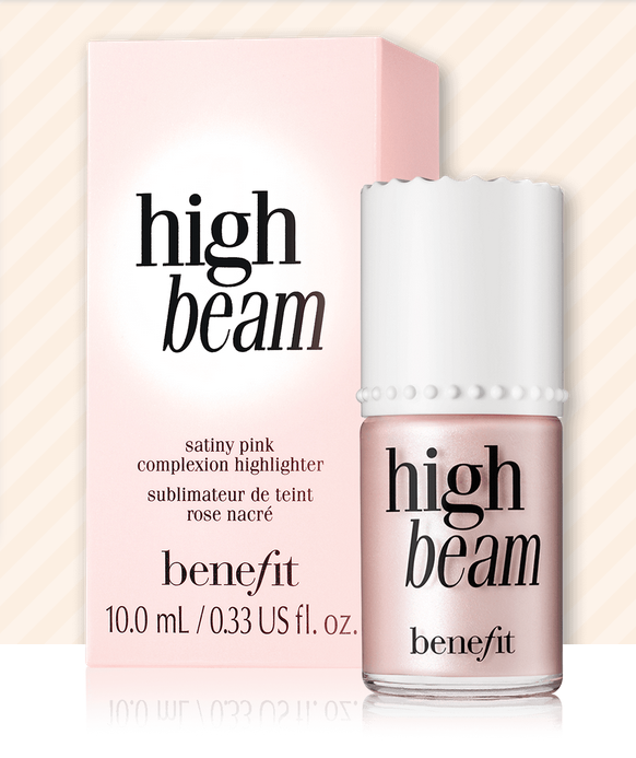 HIGH-BEAM.png