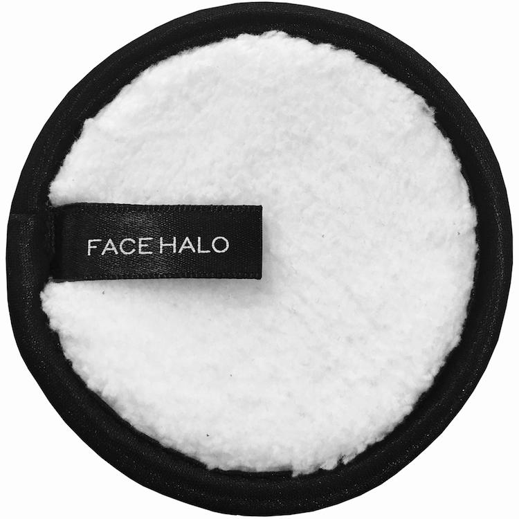 FACE-HALO-PRODUCT-SHOT.jpg