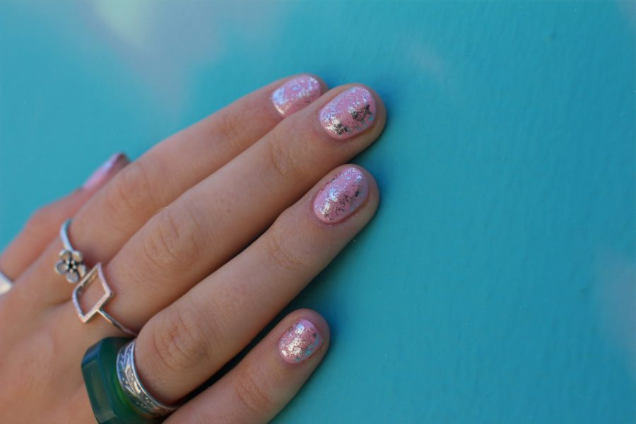 nailswagglitter-e1495659106869.jpg
