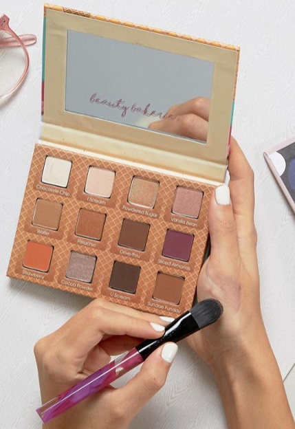 beautybakerie.png