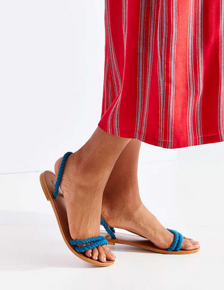 uosandals.png