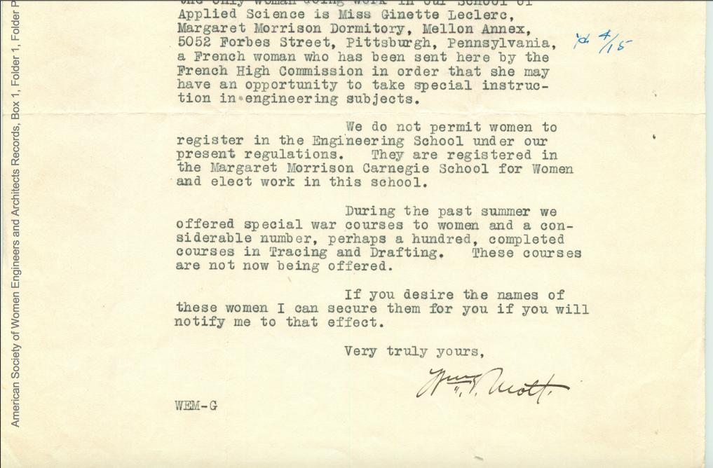 Letter1.png