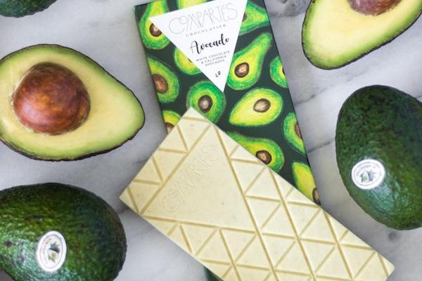 compartes-avocado-chocolate.jpg