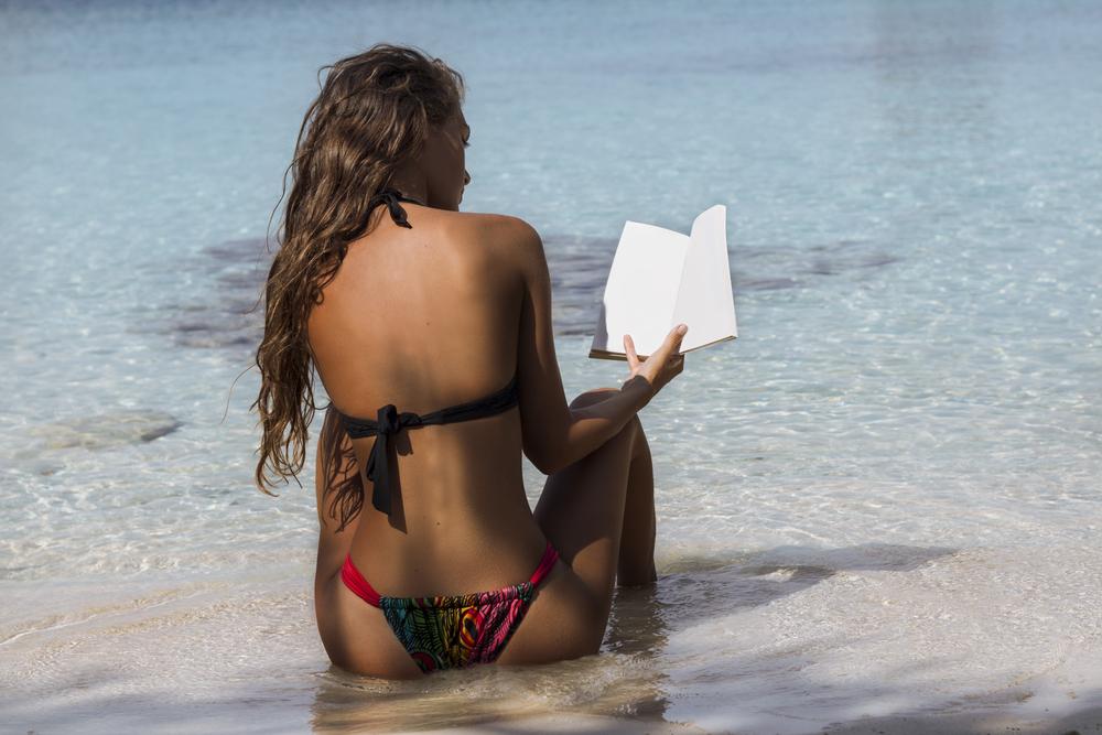 feminist_beach_reads