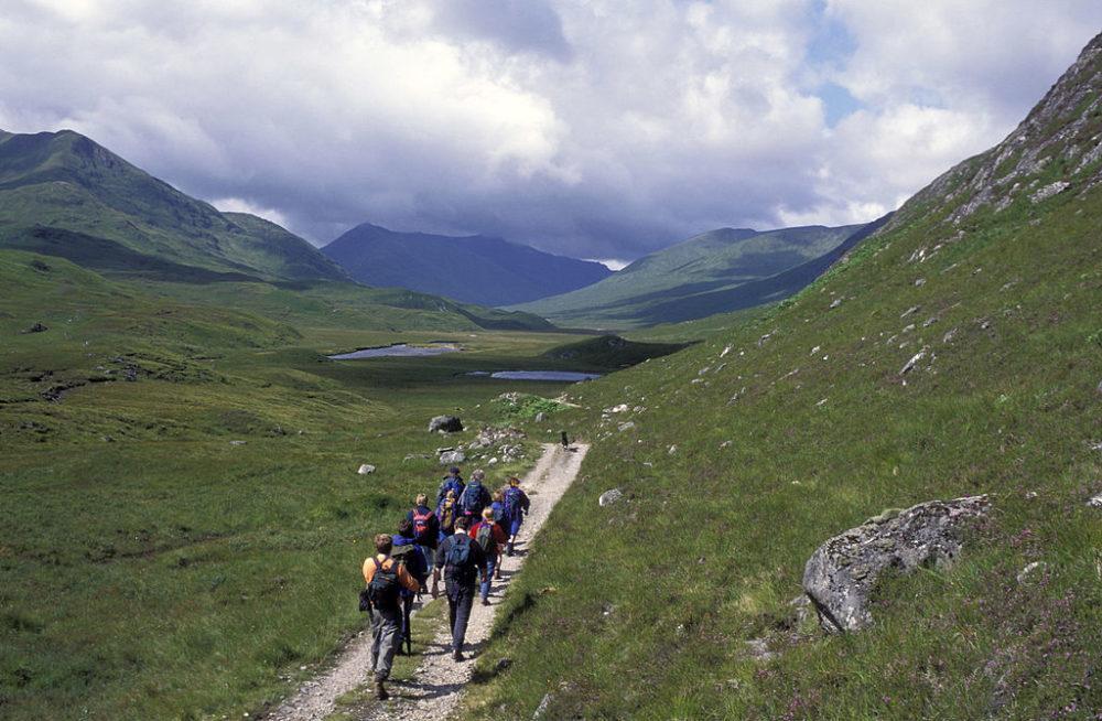 Glen-Affric-hiking-e1495993771209.jpg