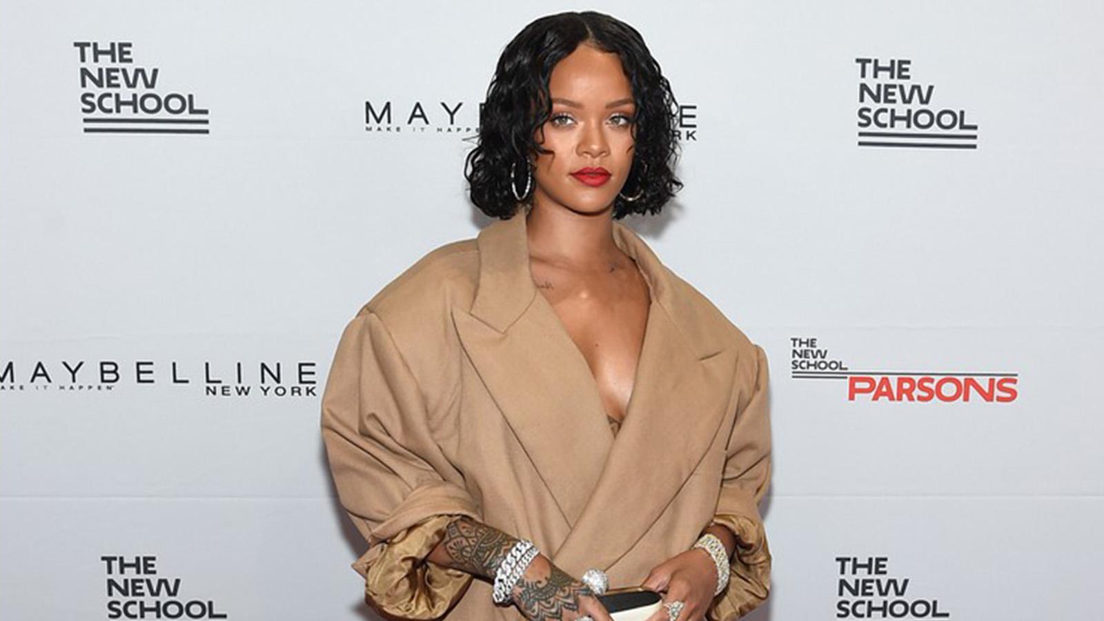 Rihanna_image