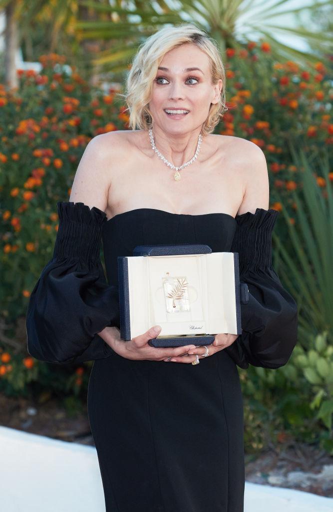 Diane-Kruger-Cannes.jpg