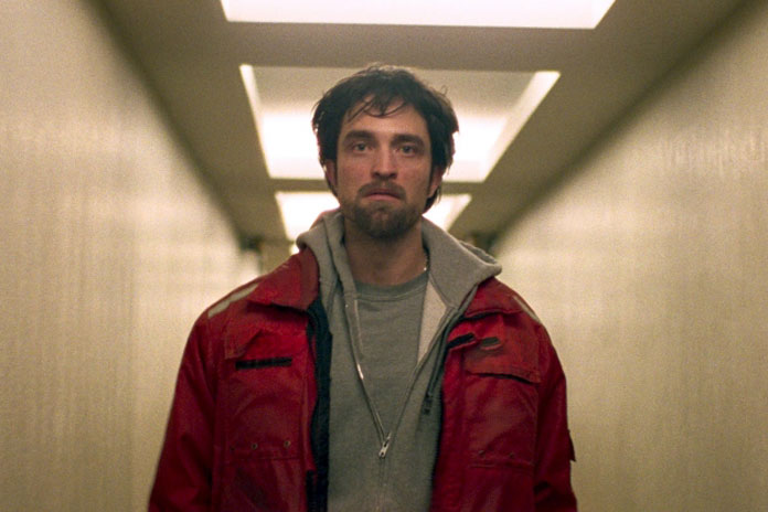first-trailer-robert-pattinson-in-good-time