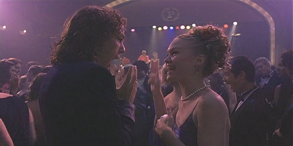 prom scene, 10 Things I Hate About You