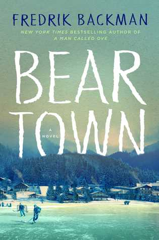picture-of-beartown-book-photo.jpg