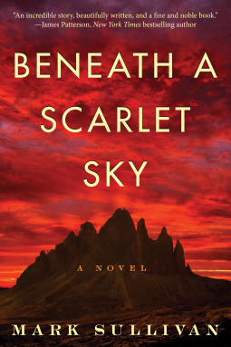 picture-of-beneath-a-scarlet-sky-book-photo.jpg
