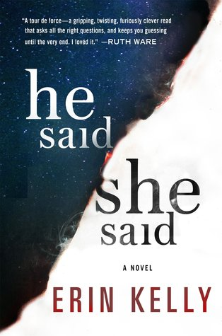 picture-of-he-said-she-said-book-photo.jpg