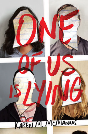 picture-of-one-of-us-is-lying-book-photo.jpg
