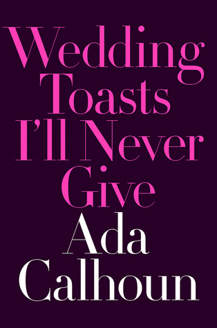 picture-of-wedding-toasts-ill-never-give-book-photo.jpg