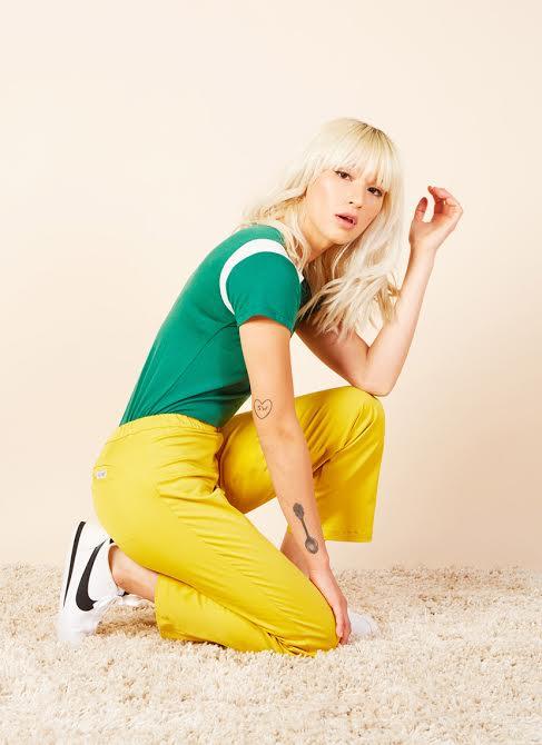 yellowpants.jpg