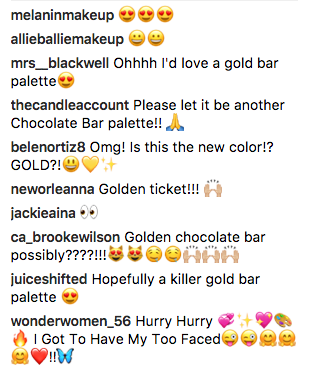 TOO-FACED-COMMENTS-INSTA.png