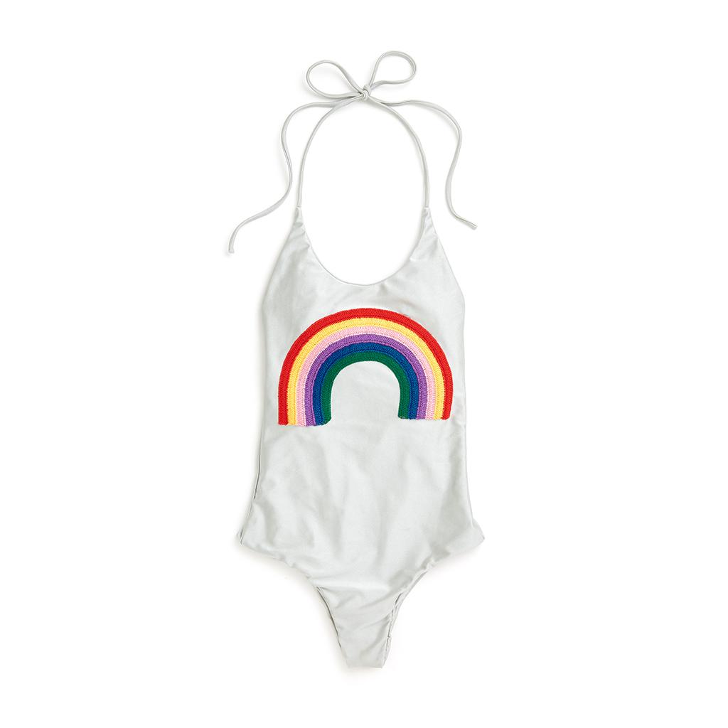bandololliswimrainbowswimsuit.jpg