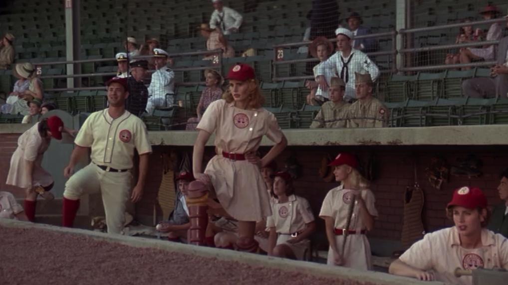 baseballleagueoftheirown