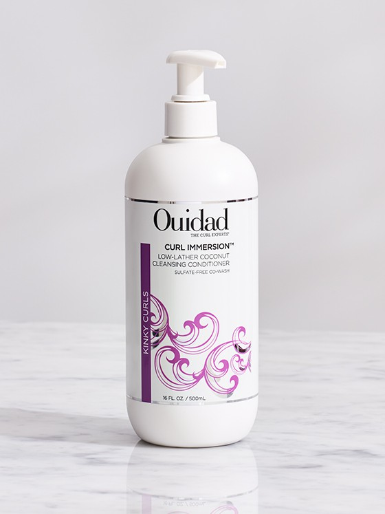 ouidad_curl_immersion_low_lather_coconut_cleansing_conditioner_2_1.jpg