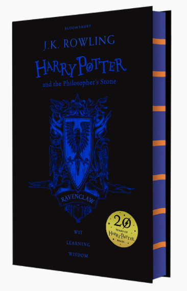 ravenclaw1.png