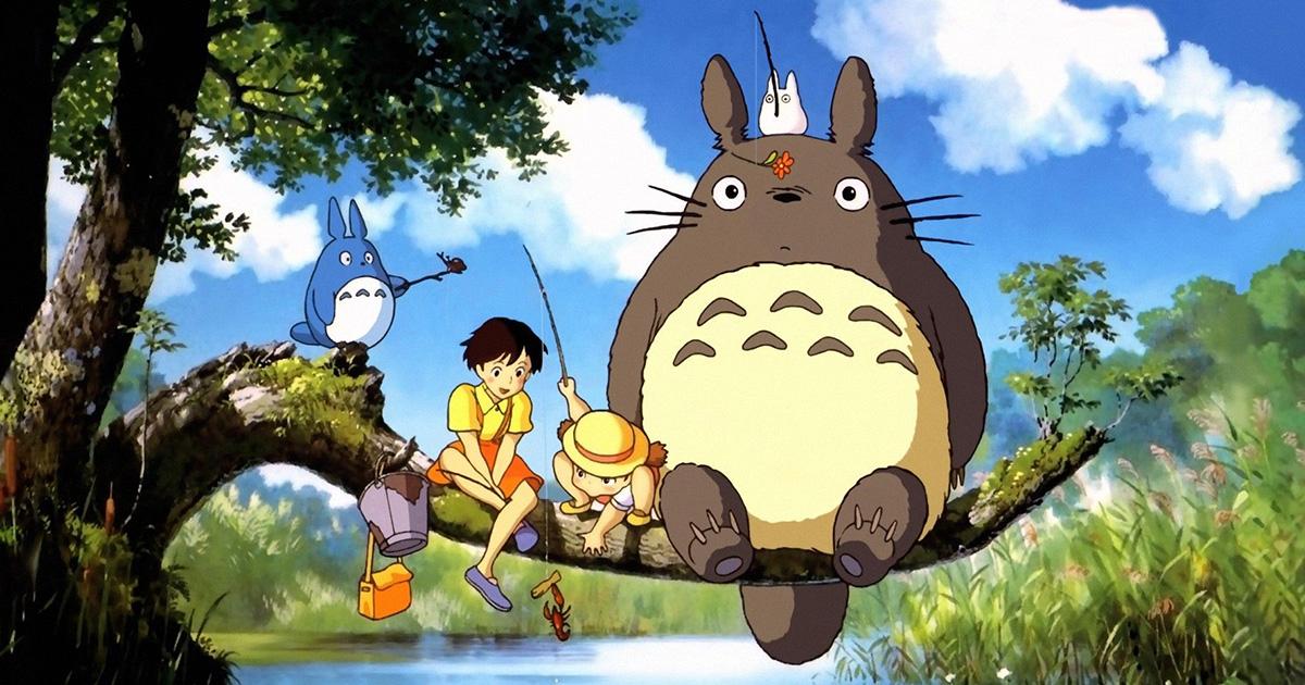 Studio_Ghibli_My_Neighbour_Totoro