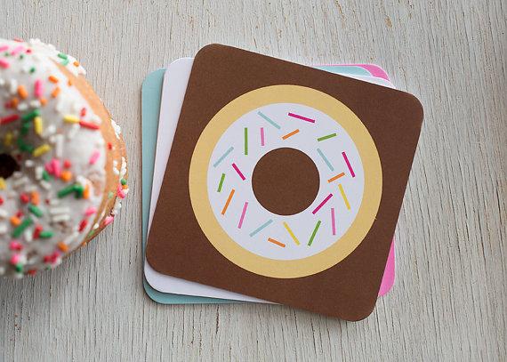 donutcoasters.jpg