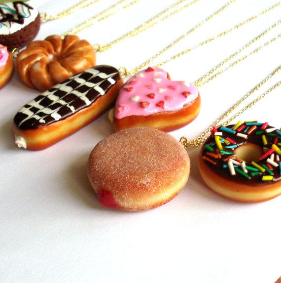 donutpendant.jpg