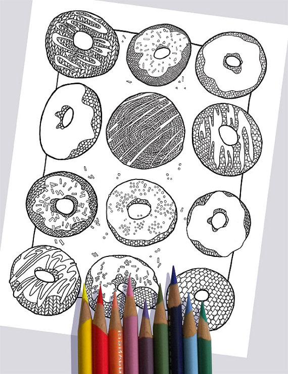 donutscoloringpage.jpg