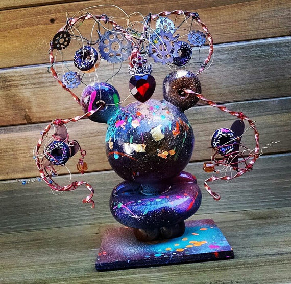 donutsculpture.jpg
