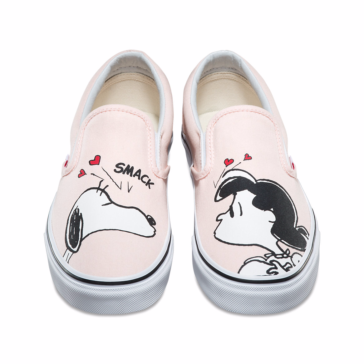 snoopy_lucy_slipons.png