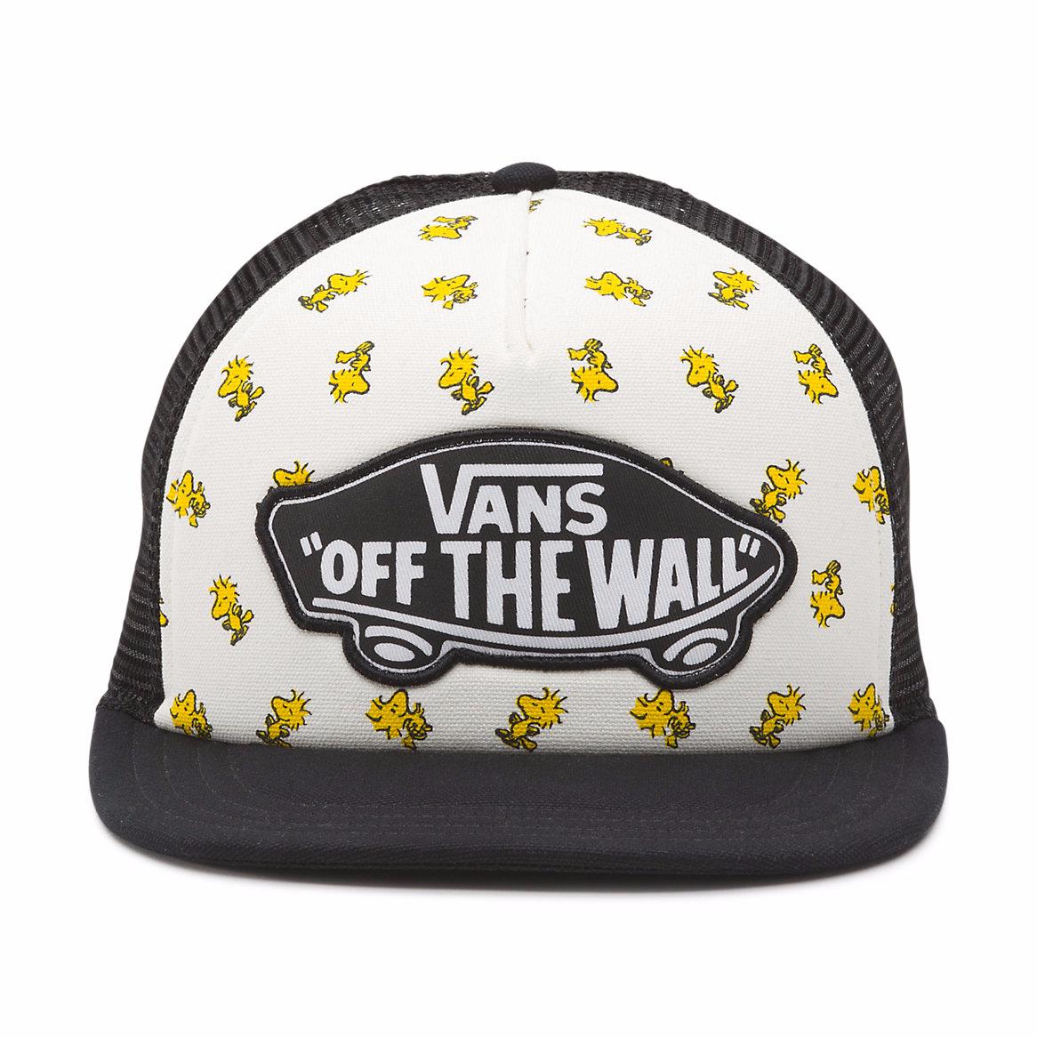 vans_peanuts_hat.png