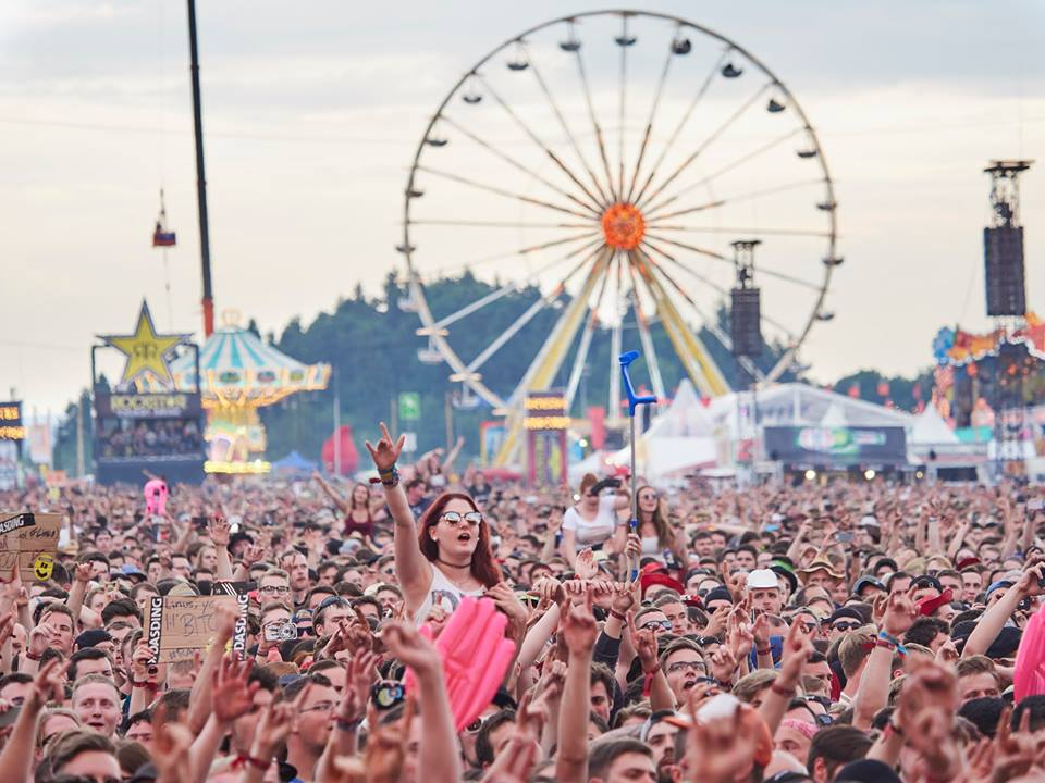 German_festival