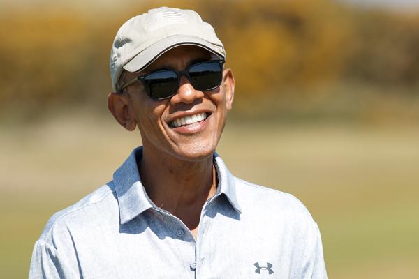 barack-obama-johnathan-goldsmith