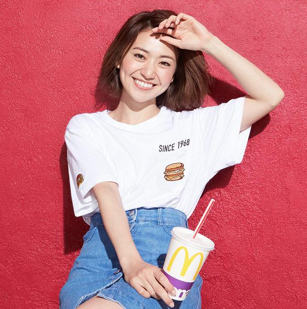 item_tshirts_img_pc.jpg
