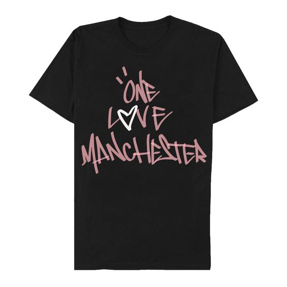 manchester_shirt2.jpg