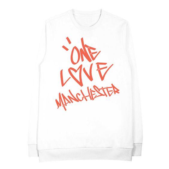 one_love_sweatshirt.jpg