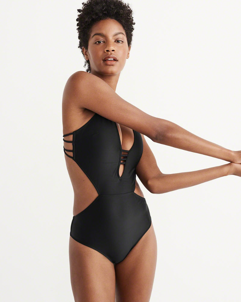 4-picture-of-abercrombie-and-fitch-bathing-suit-photo.jpeg